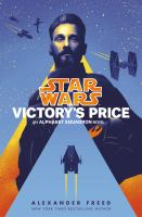 Cover image for Victory's price