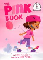 Cover image for The pink book