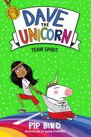 Cover image for Team spirit
