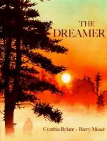 Cover image for The dreamer