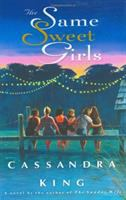Cover image for The same sweet girls