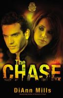 Cover image for The chase