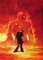 Cover image for Marvel Zombies. Vol. 1, The complete collection