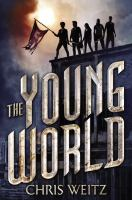 Cover image for The young world