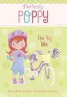 Cover image for The Big bike