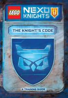 Cover image for The knights' code : a training guide