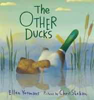 Cover image for The other ducks