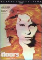 Cover image for The Doors [videorecording (DVD)]
