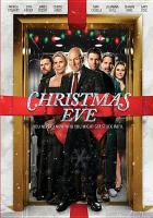 Cover image for Christmas Eve [videorecording (DVD)]