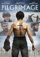 Cover image for Pilgrimage [videorecording (DVD)]