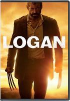 Cover image for Logan [videorecording (DVD)]