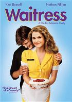 Cover image for The waitress [videorecording (DVD)]