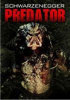 Cover image for Predator [videorecording (DVD)]