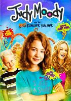 Cover image for Judy Moody and the not bummer summer [videorecording (DVD)]