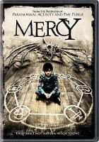 Cover image for Mercy [videorecording (DVD)]