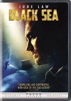 Cover image for Black Sea [videorecording (DVD)]