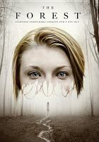 Cover image for The forest [videorecording (DVD)]