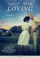 Cover image for Loving [videorecording (DVD)]