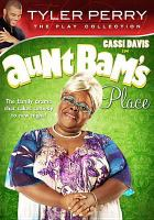 Cover image for Aunt Bam's place [videorecording (DVD)]