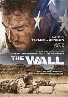 Cover image for The wall [videorecording (DVD)]
