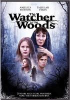 Cover image for The watcher in the woods [videorecording (DVD)]