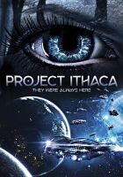 Cover image for Project Ithaca [videorecording (DVD)]
