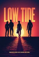 Cover image for Low tide [videorecording (DVD)]