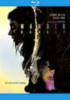 Cover image for Wander darkly [videorecording (Blu-ray)]