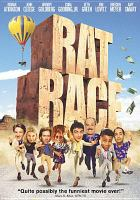 Cover image for Rat race [videorecording (DVD)]