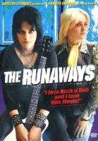 Cover image for The Runaways [videorecording (DVD)]