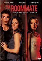 Cover image for The roommate [videorecording (DVD)]