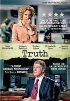 Cover image for Truth [videorecording (DVD)]