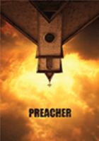 Cover image for Preacher. Season one [videorecording (DVD)]