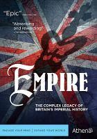 Cover image for Empire [videorecording (DVD)]
