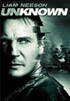 Cover image for Unknown [videorecording (DVD)]
