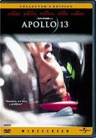 Cover image for Apollo 13 [videorecording (DVD)]
