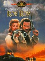 Cover image for Rob Roy [videorecording (DVD)]