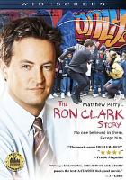 Cover image for The Ron Clark story [videorecording (DVD)]