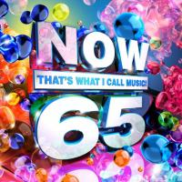 Cover image for Now that's what I call music! 65 [sound recording (CD)].