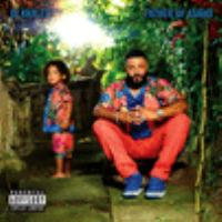 Cover image for Father of Asahd [sound recording (CD)]