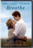 Cover image for Breathe [videorecording (DVD)]