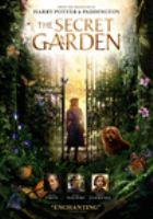 Cover image for The secret garden [videorecording (DVD)]