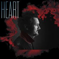 Cover image for Heart [sound recording (CD)]