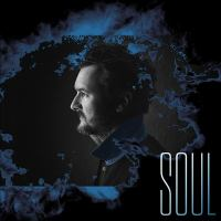 Cover image for Soul [sound recording (CD)]