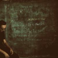 Cover image for Mr. Misunderstood [sound recording (CD)]