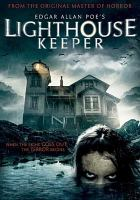 Cover image for Lighthouse keeper [videorecording (DVD)]