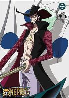 Cover image for One piece. Collection no. 21 [videorecording (DVD)]