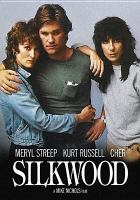 Cover image for Silkwood [videorecording (DVD)]