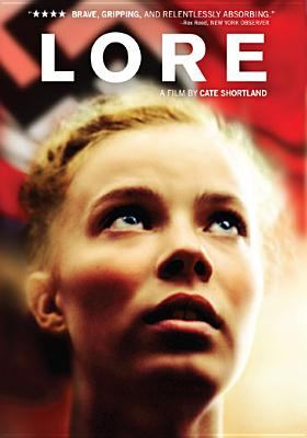 Cover image for Lore [videorecording (DVD)]