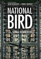 Cover image for National bird [videorecording (DVD)]